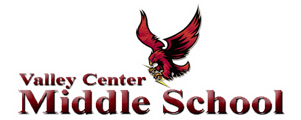 Middle School logo